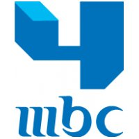 Watch MBC 4 TV Arabic Live
