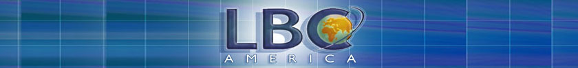 LBC TV - History of the Popular Lebanese Television Station