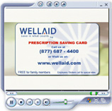 WELLAID